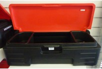 Honda ATV Carryall Toolbox